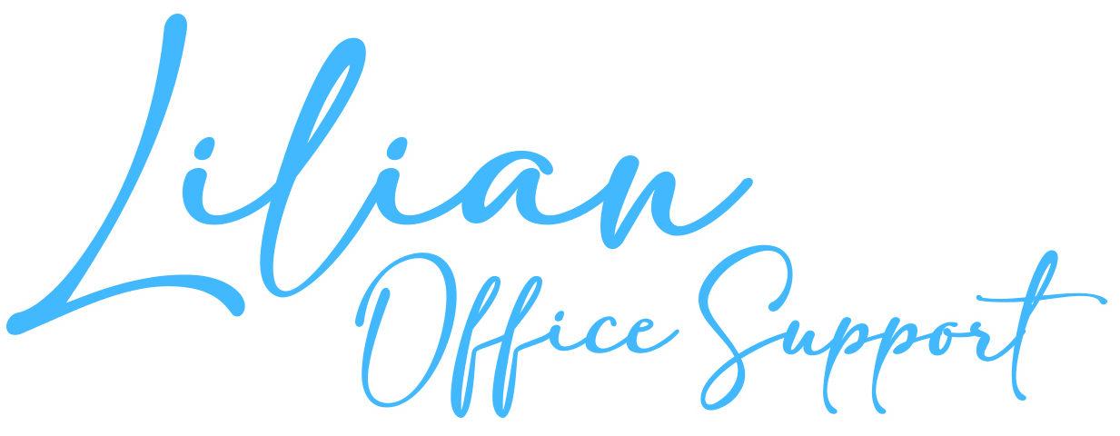 Lilian Office Support